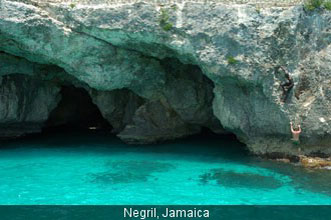 Jamaica Vacation Travel Reviews Hotels Resorts And