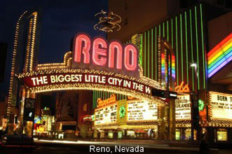 Gay Bars In Reno 50