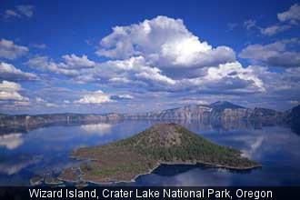 Crater Lake National Park Vacation Travel Reviews - hotels ...